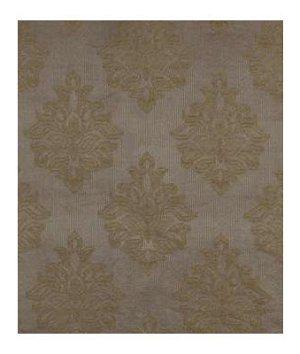 Beacon Hill Sea Rose Lilac Fabric