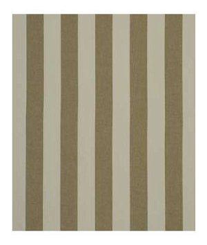 Beacon Hill Nirvana Stripe Stone Fabric