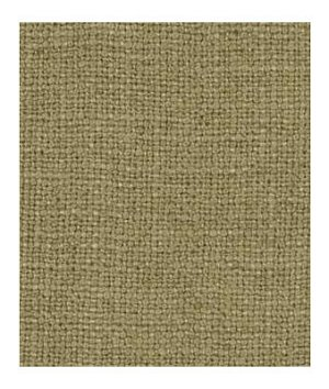 Robert Allen Twin Lakes Stucco Fabric