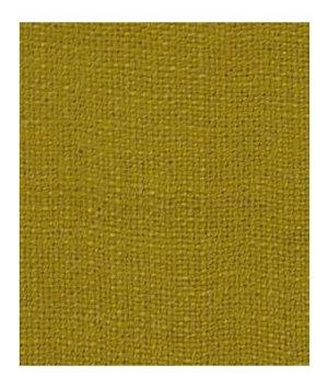 Robert Allen Twin Lakes Lemon Curry Fabric