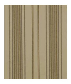 Robert Allen Buena Vista Stucco Fabric