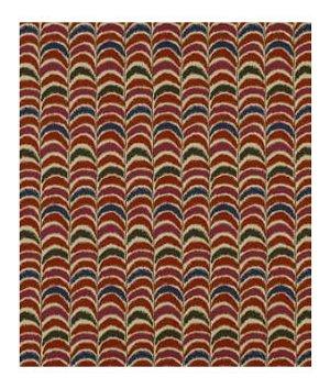 Robert Allen Miami Beat Carnivale Fabric