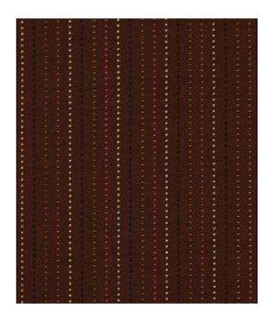 Robert Allen Taboo Berry Fabric