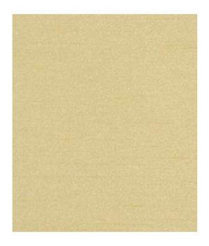 Robert Allen Tramore II Butter Fabric