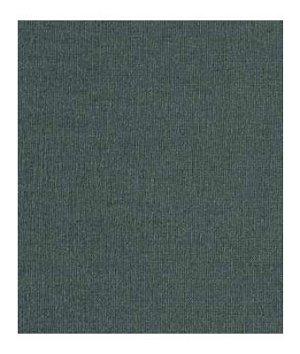 Robert Allen Tramore II Teal Fabric