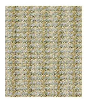 Beacon Hill Debonair Ice Fabric