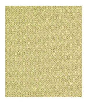 Beacon Hill Hidden Star Yellow Lotus Fabric