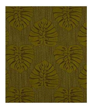 Robert Allen Coconut Bay Teak Fabric