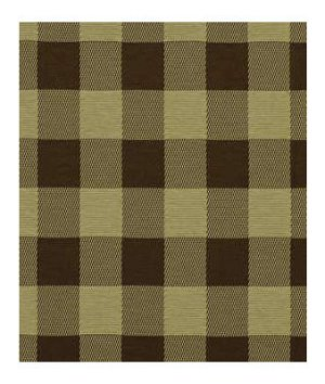 Robert Allen Comfy Quilt Earth Fabric