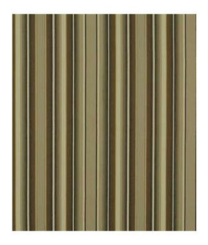 Robert Allen Grannys Quilt Bone Fabric