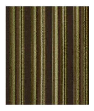 Robert Allen Camp Evergreen Clay Fabric