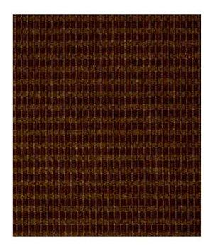 Robert Allen Pretty Basket Berry Fabric