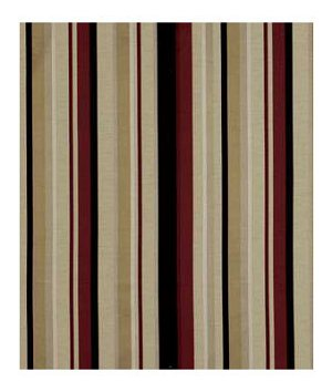 Robert Allen Search Lines Mica Fabric