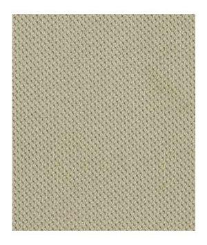 Robert Allen Open Field Linen Fabric