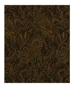 Robert Allen Burley Terrain Fabric