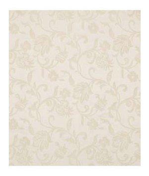 Robert Allen Anna Sandstone Fabric