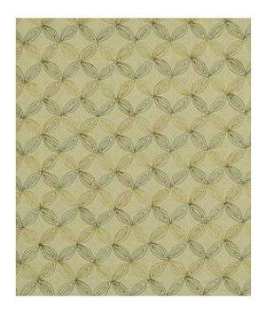 Robert Allen Ultimate Look Seaglass Fabric