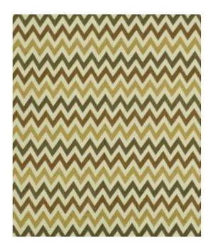 Robert Allen Precise Stitch Woodland Fabric