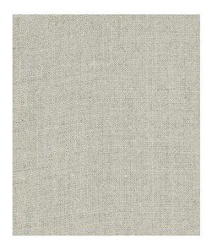 Robert Allen Grace Sheer Natural Fabric