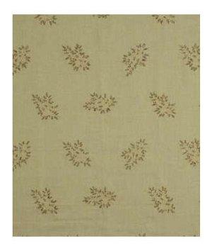 Robert Allen Hand Knotted Walnut Fabric