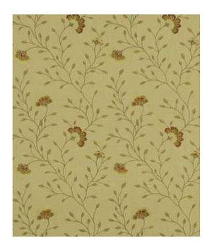 Robert Allen Spring Fancy Chamomile Fabric