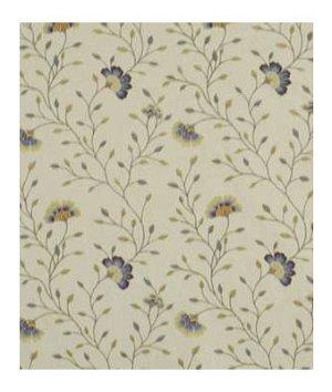 Robert Allen Spring Fancy Windsor Fabric