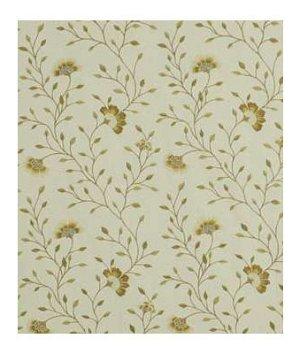 Robert Allen Spring Fancy Grain Fabric