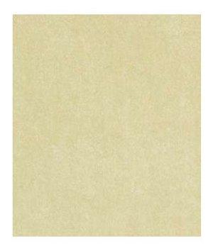 Robert Allen Contract Wool Velvet Ivory Fabric