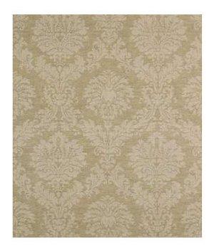 Robert Allen Heavenly Soft Birch Fabric