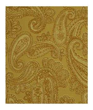 Robert Allen Contract Palmese Tuscan Fabric