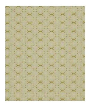 Robert Allen Quimp Cloud Fabric