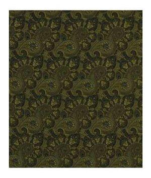 Robert Allen Contract Aparicio Mediterranean Fabric