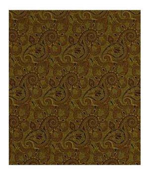 Robert Allen Contract Aparicio Bouquet Fabric