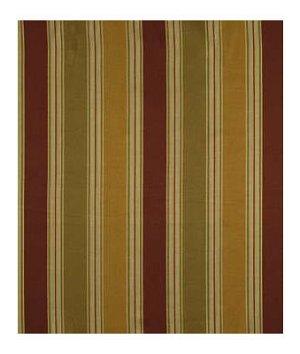 Robert Allen Dobson Stripe Lacquer Fabric