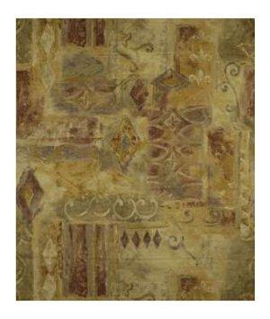 Robert Allen Masterpiece Driftwood Fabric