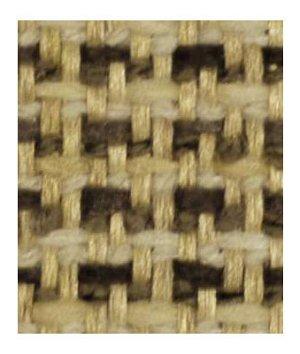 Robert Allen Kabuki Twine Fabric