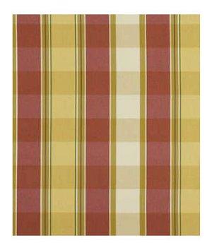 Robert Allen Annabelle Poppy Fabric