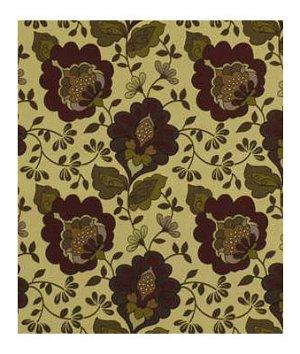 Robert Allen Contract Windscape Bouquet Fabric