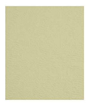 Robert Allen Arborescent Ivory Fabric