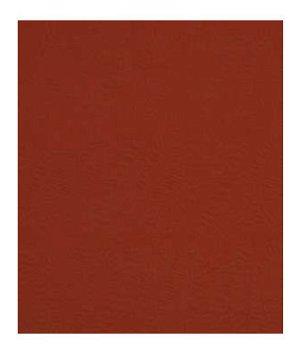 Robert Allen Arborescent Flame Fabric