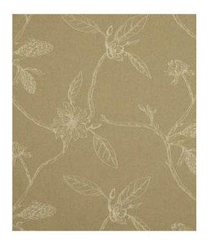 Robert Allen Floral Becca Twine Fabric