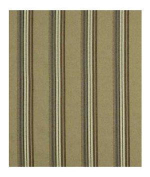 Robert Allen Rustic Road Twine Fabric