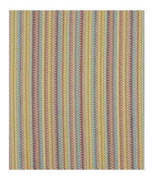 Robert Allen Jazzie Poppy Fabric