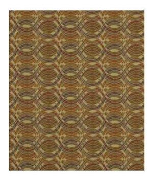 Robert Allen Orbitz Poppy Fabric