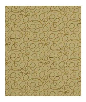 Robert Allen Swirling High Honeysuckle Fabric