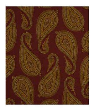 Robert Allen Spontaneous Poppy Fabric