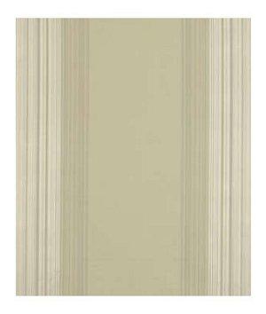 Beacon Hill Symphony Eucalyptus Fabric