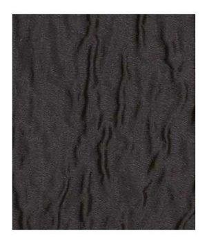 Beacon Hill Comtesse Sapphire Fabric