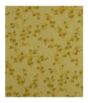 Beacon Hill Plum Blossom Topaz Fabric