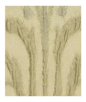 Beacon Hill Scipios Dream Eucalyptus Fabric